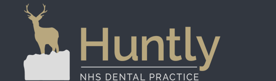 www.huntlydentalpractice.co.uk