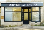 Huntly Dental Practice - 41 Duke Street